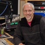 The Valley's Morning Show With Nick Danjer
